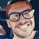 Jonathan from Barnsley | Man | 33 years old | Leo