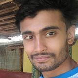 Prashant from Siddapur | Man | 25 years old | Pisces