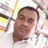Ajit from East Lansing | Man | 41 years old | Taurus