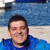 Kaloyan from Nottingham | Man | 41 years old | Libra