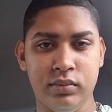 Jonjose from Toa Baja | Man | 24 years old | Taurus