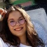 Lelele from Lyon | Woman | 20 years old | Libra