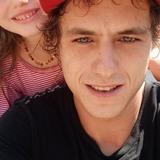 Dan from Whangarei | Man | 28 years old | Gemini