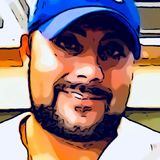 Bill from Durham | Man | 40 years old | Aquarius