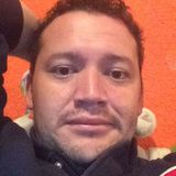 Marcos from Mazarron | Man | 32 years old | Pisces