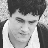 Tom from Irvine | Man | 24 years old | Virgo