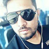Kuku from Ajman | Man | 33 years old | Scorpio