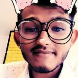 Vimal from Petlad | Man | 24 years old | Libra