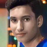 As66Ur from Sahibganj   Man   18 years old   Pisces