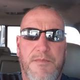 Eric from Amarillo   Man   52 years old   Taurus
