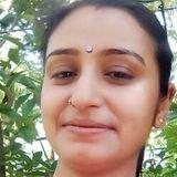 Sonu from Shimla | Woman | 35 years old | Taurus