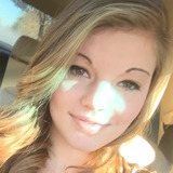 Kenzie from Clearwater | Woman | 23 years old | Sagittarius
