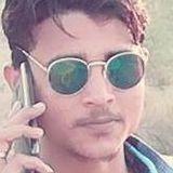 Arbaj from Pali | Man | 23 years old | Aquarius
