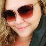 Blackrose93Bx from Kamloops | Woman | 28 years old | Taurus