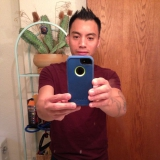 Gcdragon from Boulder Creek | Man | 49 years old | Taurus