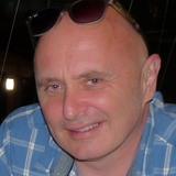 Jonhcroberg7 from Witney | Man | 56 years old | Libra