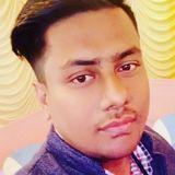 Anurag from Purnia | Man | 25 years old | Aquarius