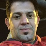 Sisqoo from Al Fujayrah   Man   41 years old   Capricorn