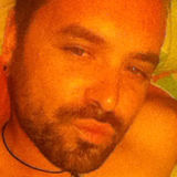Ivan from Granollers | Man | 32 years old | Aquarius