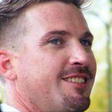 Drewmckey from Lismore | Man | 45 years old | Aries