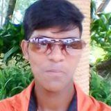 Dhawan from Johor Bahru   Man   25 years old   Gemini