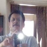 Rudra from Peddapuram | Man | 30 years old | Cancer