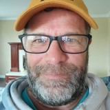 Brandts24T from Green Bay | Man | 55 years old | Aquarius