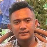 Rudird12 from Bireun | Man | 24 years old | Pisces