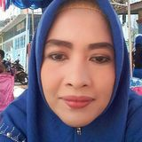 Bening from Medan | Woman | 20 years old | Pisces