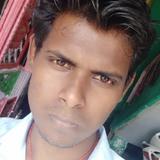 Banti from Morena | Man | 22 years old | Capricorn
