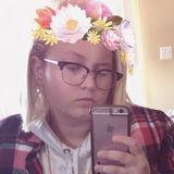Abi from Galveston | Woman | 22 years old | Scorpio
