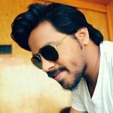 Pratik from Amravati | Man | 26 years old | Taurus