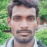 Venkatreddy from Hyderabad   Man   27 years old   Virgo