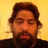 Iago from Ponder   Man   44 years old   Pisces