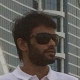 Appyz from Bhavnagar | Man | 29 years old | Libra