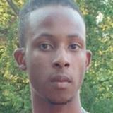 Monteroolivem4 from Goldsboro   Man   19 years old   Gemini