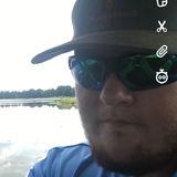 Trey from Monticello | Man | 24 years old | Virgo