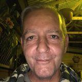 Stu from Gold Coast | Man | 55 years old | Sagittarius