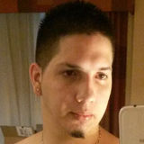 Goldshadow from Mayaguez | Man | 28 years old | Scorpio