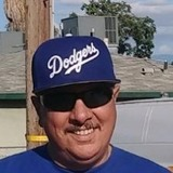 Kenny from Sun Valley   Man   57 years old   Aries