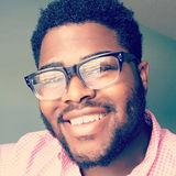 Tahj from Spartanburg | Man | 23 years old | Taurus
