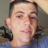 Felix from Cabeza del Buey | Man | 35 years old | Taurus
