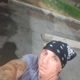 Roscoe from Palatka | Man | 40 years old | Sagittarius