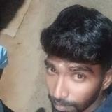 Prabhu from Tuticorin   Man   27 years old   Capricorn