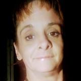 Luna from Springfield | Woman | 42 years old | Scorpio