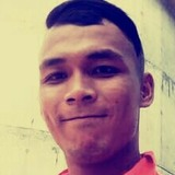 Naclasmawing from Kuala Selangor   Man   20 years old   Cancer