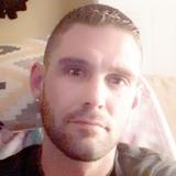 Caucasianheat from Gatineau | Man | 34 years old | Gemini
