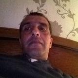 Belakhdar from Charleville-Mezieres | Man | 45 years old | Gemini