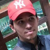 Guesmimahdi from Medina | Man | 29 years old | Cancer