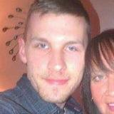 Rossyboy from Edinburgh | Man | 31 years old | Libra